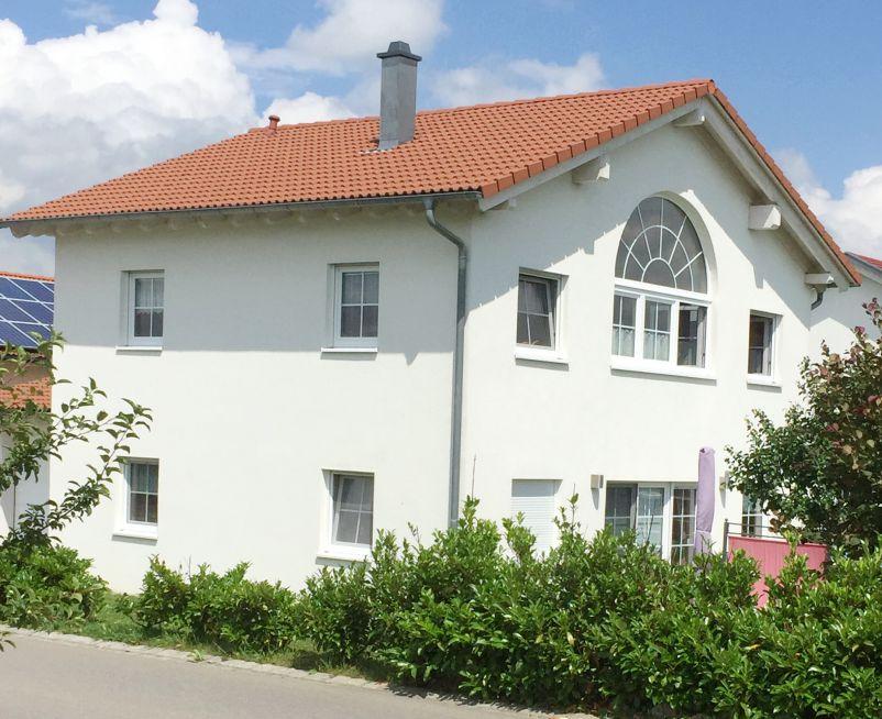 10_EFH_Riedhirsch_Bodenplatte