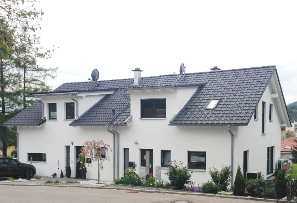 11_Kempten_Doppelhaus_Bestandkeller