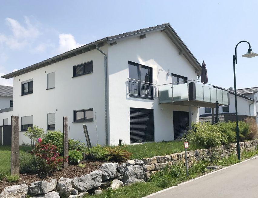 2_Eriskirch 2_Fam_Haus