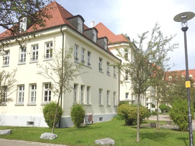 29_Welfen_Weingarten_Wohnungen