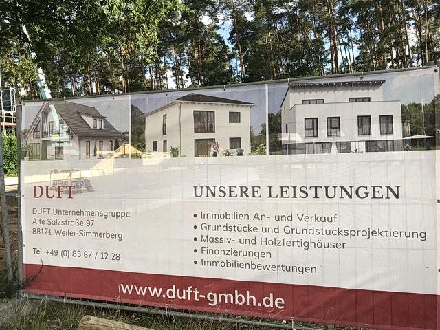 Haus4Roth